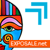 EXPOSALE.net