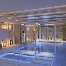 Архитектурное бюро Studio Apostoli г. Верона (Италия)
